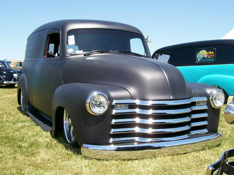 Click image for larger version  Name:Indy Blackie 2.jpg Views:83 Size:105.1 KB ID:22577