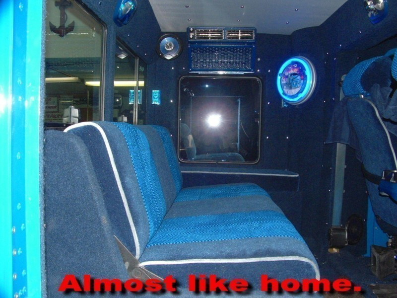 Click image for larger version  Name:INSIDE SLEEPER.JPG Views:499 Size:194.7 KB ID:32128