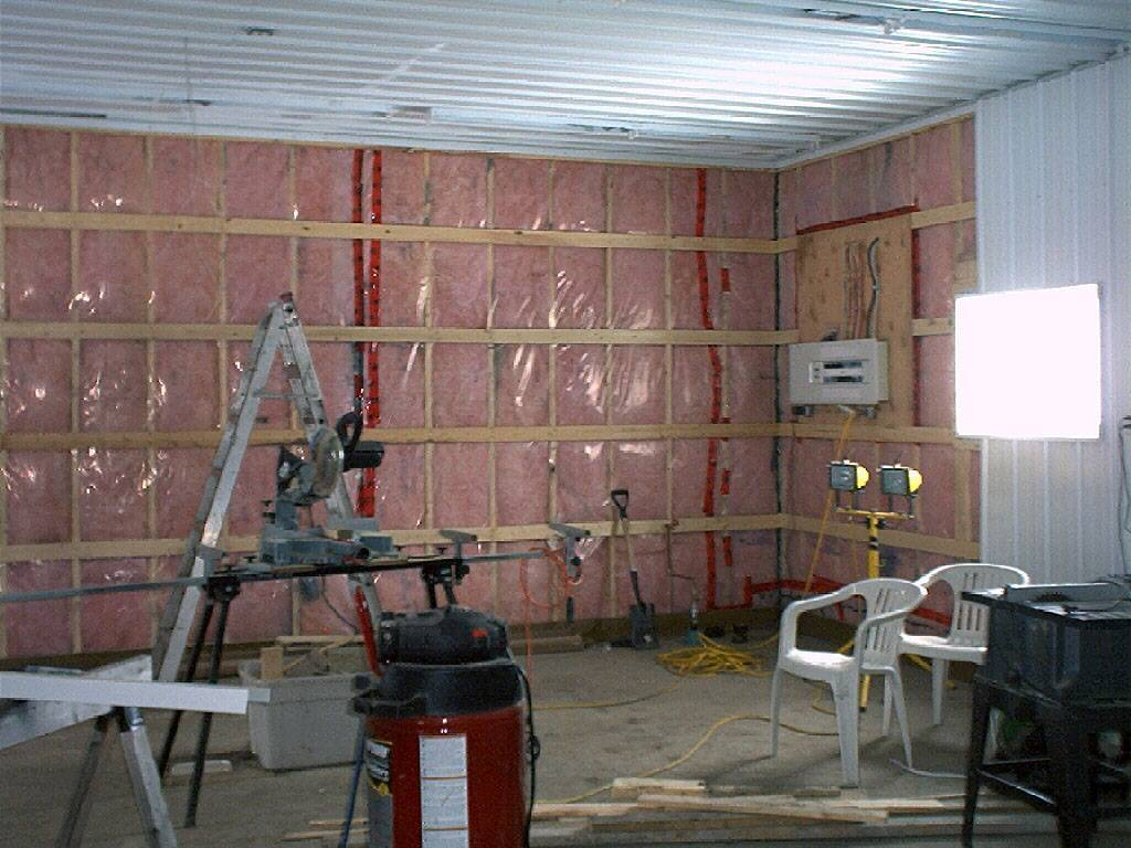Click image for larger version  Name:insulation.JPG Views:393 Size:113.9 KB ID:11484