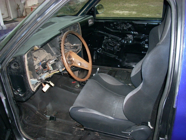Click image for larger version  Name:interior.jpg Views:50 Size:226.2 KB ID:39791