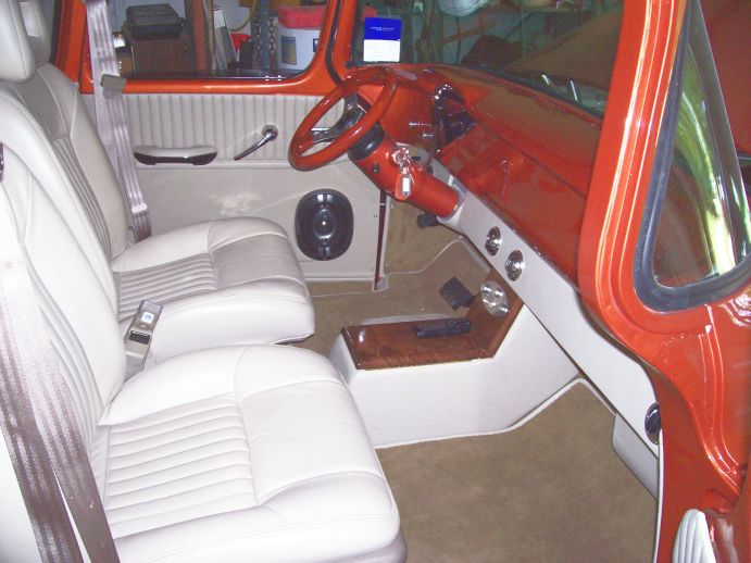 Click image for larger version  Name:interior.jpg Views:196 Size:80.8 KB ID:54268