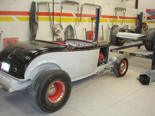Click image for larger version  Name:JC Hilly 32 Roadster 022.jpg Views:106 Size:153.9 KB ID:46099