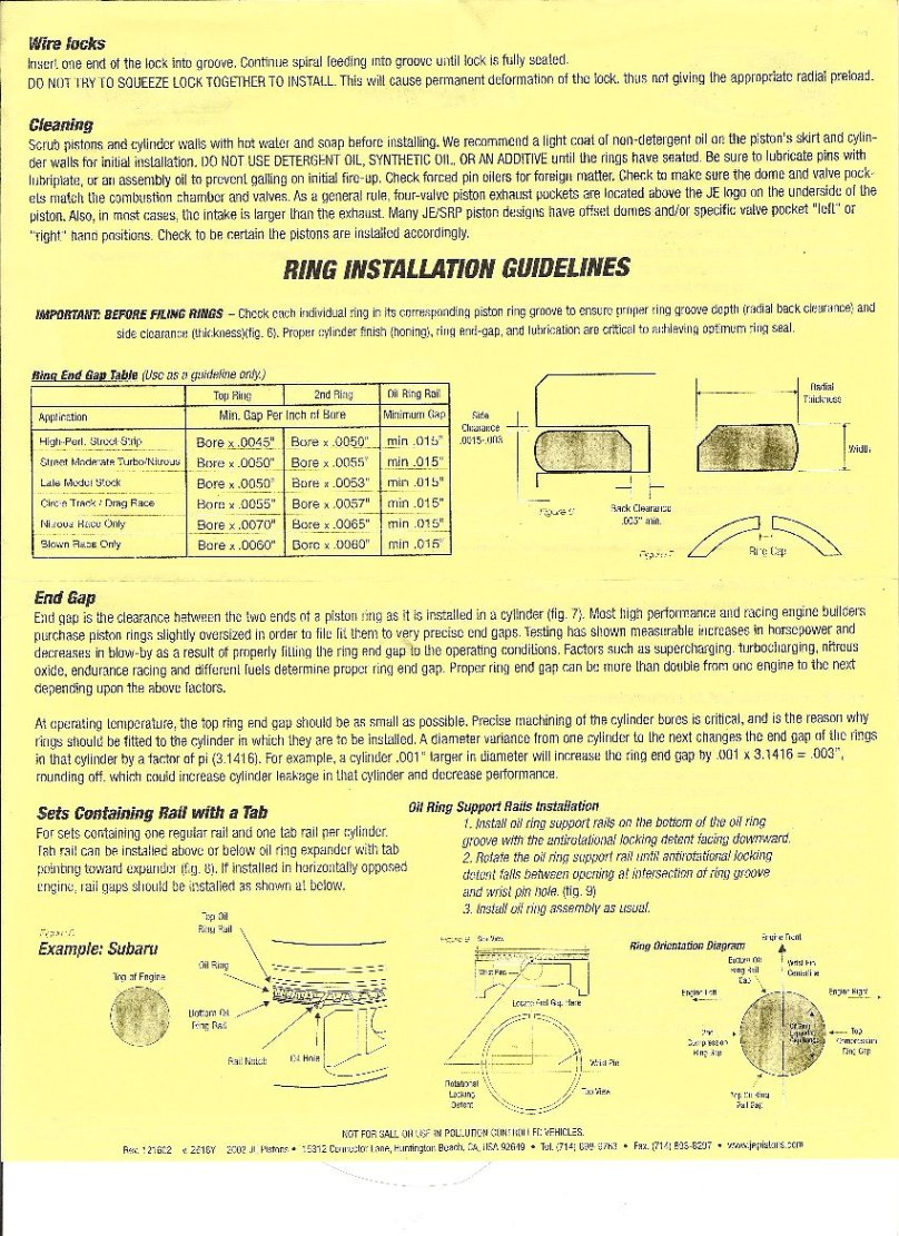Click image for larger version  Name:JE-2.jpg Views:148 Size:248.3 KB ID:45015
