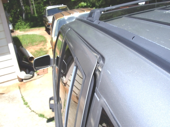 Click image for larger version  Name:JEEP 002.jpg Views:461 Size:211.4 KB ID:38539