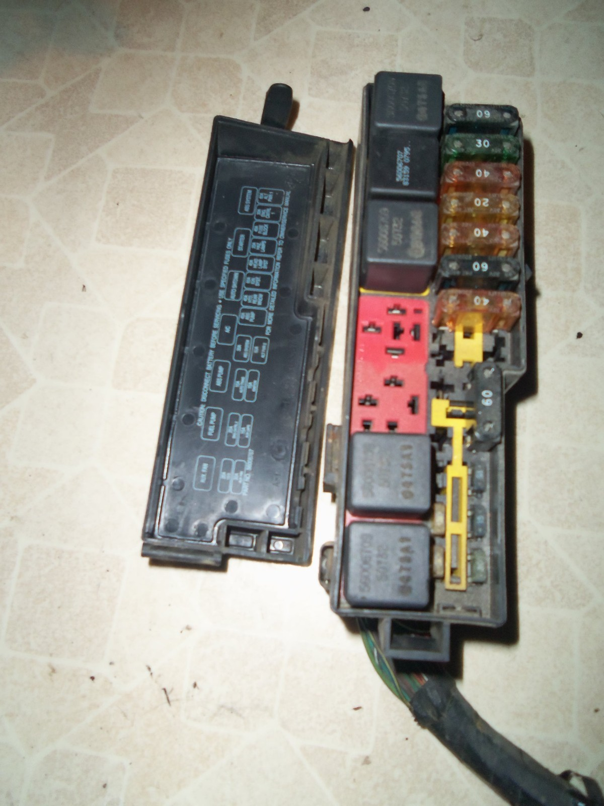 relay terminals for new fuse block hot rod forum hotrodders click image for larger version jeep fuse box jpg views 829 size