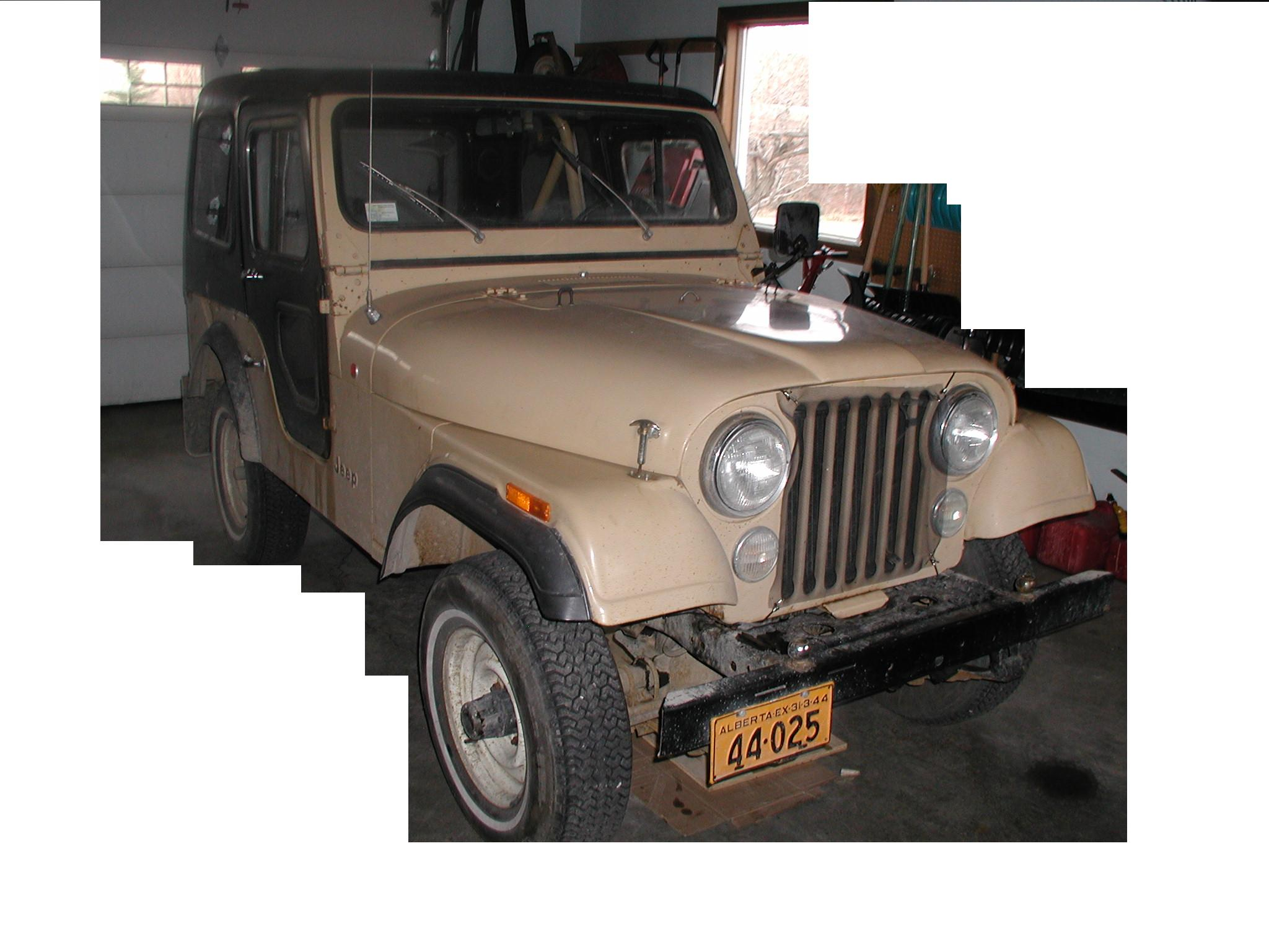 Click image for larger version  Name:jeep.jpg Views:98 Size:222.7 KB ID:4533