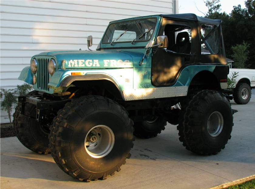 Click image for larger version  Name:jeep resize 5.jpg Views:67 Size:68.2 KB ID:43114