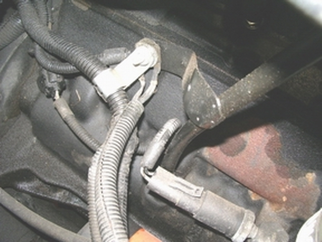 Click image for larger version  Name:jeep wiring 002.jpg Views:85 Size:211.5 KB ID:39982