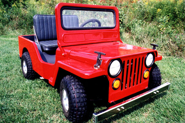 Click image for larger version  Name:jeep1b.jpg Views:136 Size:109.3 KB ID:7522