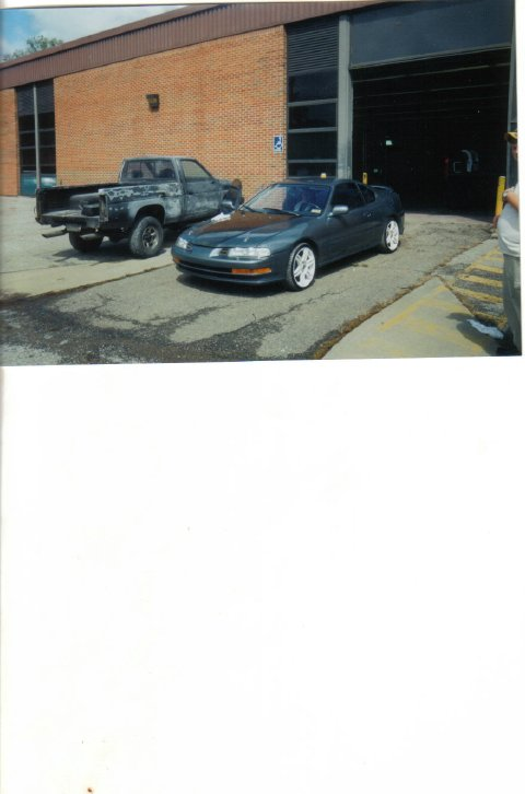 Click image for larger version  Name:Jims Prelude 1.jpg Views:394 Size:40.8 KB ID:5292