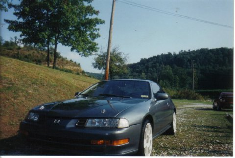 Click image for larger version  Name:Jims Prelude 2.jpg Views:458 Size:34.6 KB ID:5293