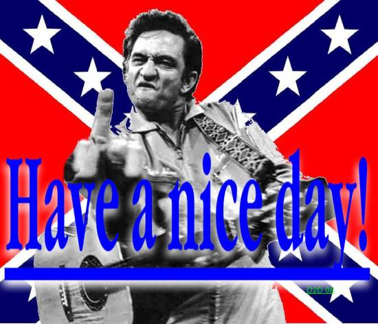 Click image for larger version  Name:johnny cash 2.jpg Views:256 Size:47.1 KB ID:30777