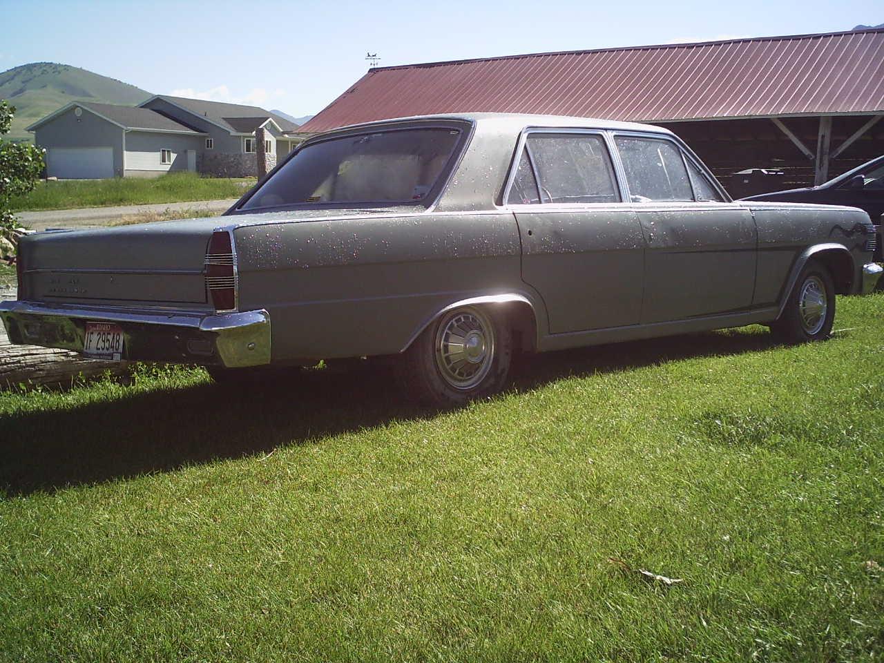 Click image for larger version  Name:jon's car 001.jpg Views:108 Size:191.8 KB ID:5687