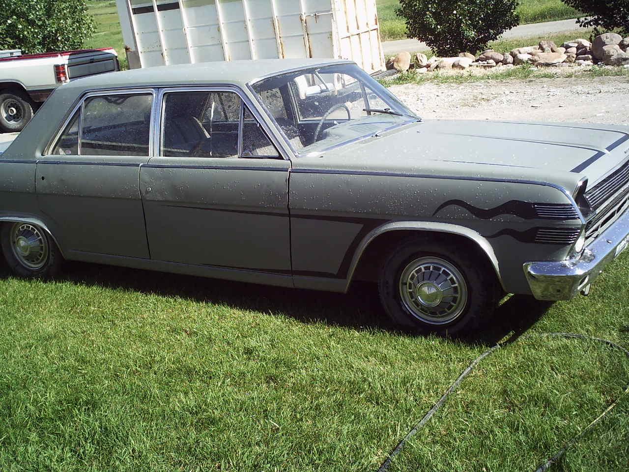 Click image for larger version  Name:jon's car 002.jpg Views:113 Size:187.7 KB ID:5688
