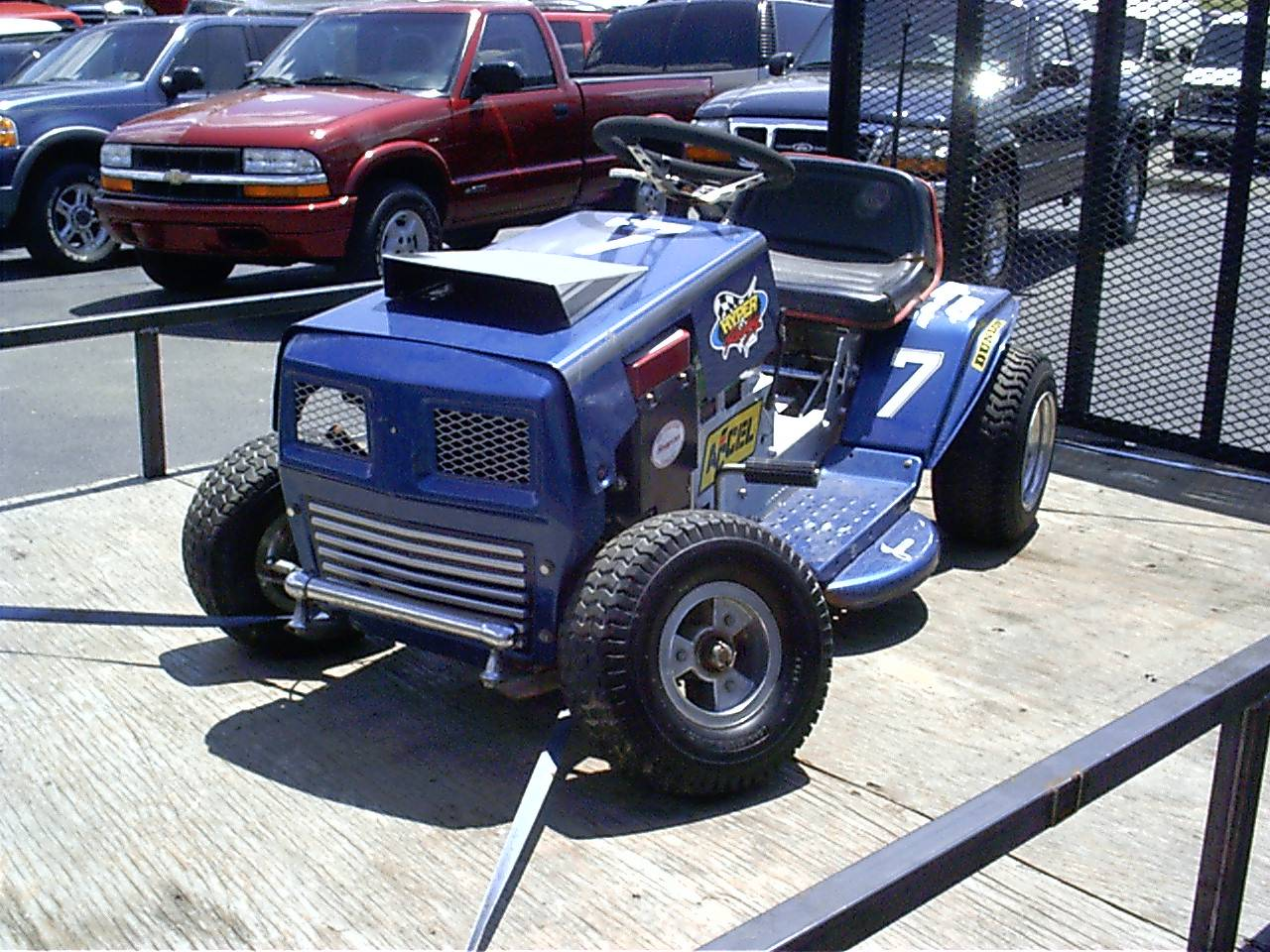Click image for larger version  Name:Joshs%20Mower3.jpg Views:63 Size:217.1 KB ID:11804