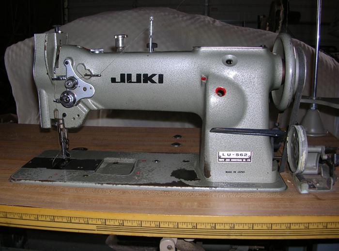 Click image for larger version  Name:Juki 1.JPG Views:201 Size:282.8 KB ID:23614