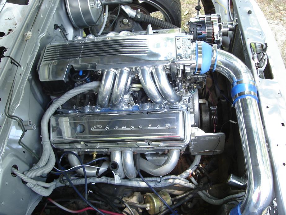 Nissan Hardbody Motor Swap Impremedia Net