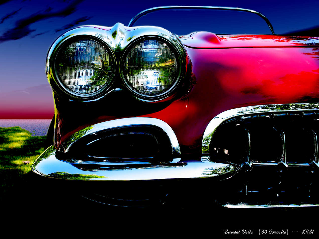 Click image for larger version  Name:KRM-CARS08-1960 Corvette=KRM.jpg Views:182 Size:153.8 KB ID:21533