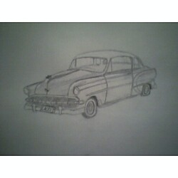 Click image for larger version  Name:lackey sketch1 finished.jpeg Views:165 Size:8.7 KB ID:6014