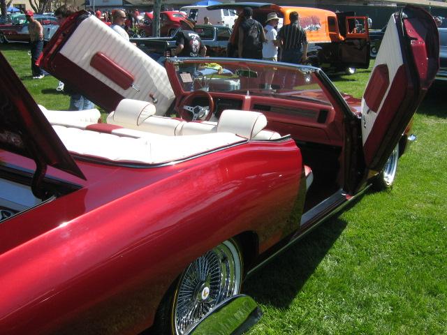 Click image for larger version  Name:Lambo Pontiac.JPG Views:120 Size:143.6 KB ID:37210
