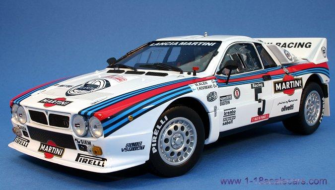 Click image for larger version  Name:Lancia_037_1984_Corsica_winner_front_quarter2.jpg Views:114 Size:73.8 KB ID:10082