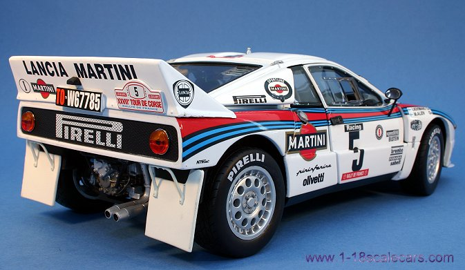 Click image for larger version  Name:Lancia_037_1984_Corsica_winner_rear_quarter.jpg Views:113 Size:71.2 KB ID:10083