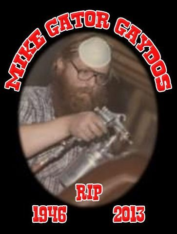 Click image for larger version  Name:large_393446_RIPDad.jpg Views:178 Size:29.9 KB ID:71353