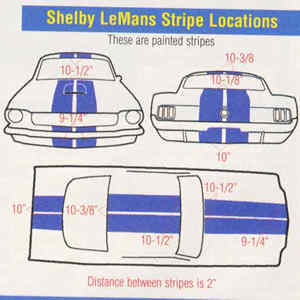 Click image for larger version  Name:lemans stripes.jpg Views:1559 Size:12.2 KB ID:15443