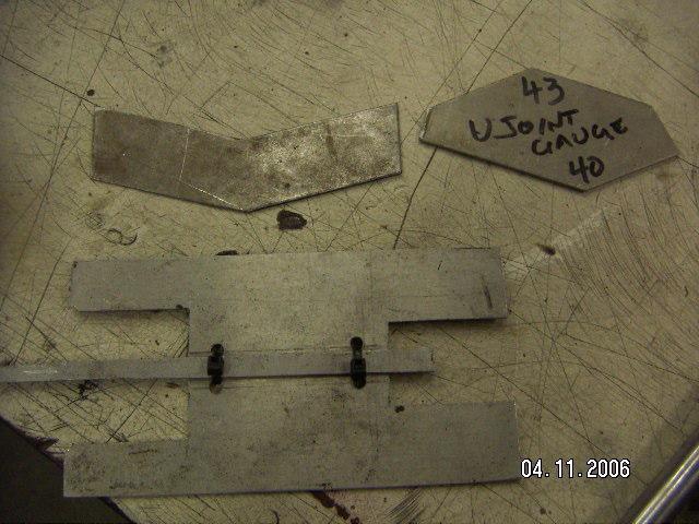 Click image for larger version  Name:little gauges.JPG Views:1782 Size:139.0 KB ID:11525