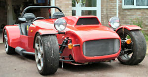 Click image for larger version  Name:locost roadster.jpg Views:134 Size:24.0 KB ID:9213