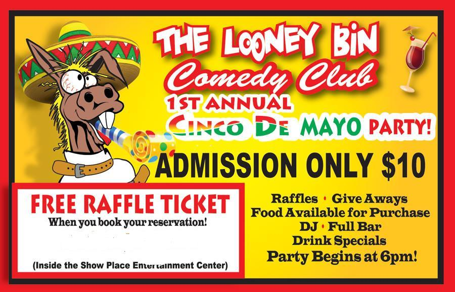 Click image for larger version  Name:Looney-bin-promo-flyer-cinco-de-may.jpg Views:425 Size:108.6 KB ID:55832