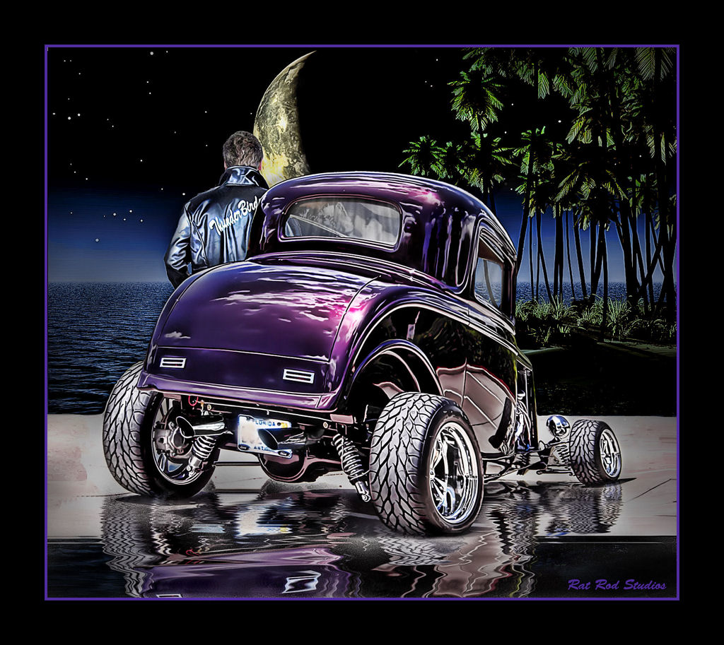 Click image for larger version  Name:lost in the 50's.jpg Views:209 Size:239.3 KB ID:32856
