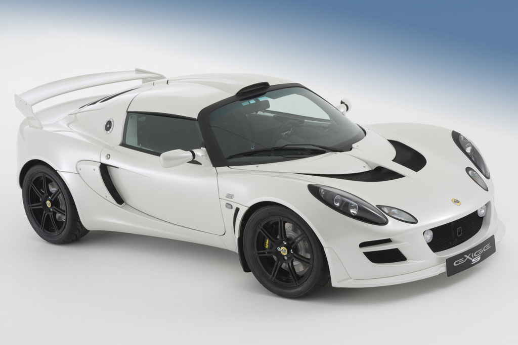Click image for larger version  Name:Lotus-Exige.JPG Views:69 Size:122.4 KB ID:70617