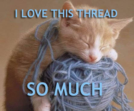 Click image for larger version  Name:lovethread.jpg Views:299 Size:47.8 KB ID:32106