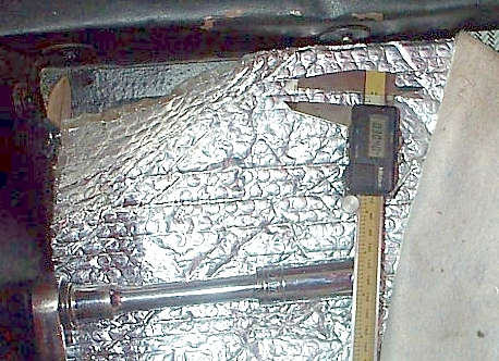 Click image for larger version  Name:Lowes insulation.JPG Views:236 Size:196.1 KB ID:35038