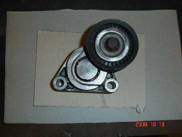 Click image for larger version  Name:LS1  Belt tensioner.jpg Views:153 Size:20.9 KB ID:33374