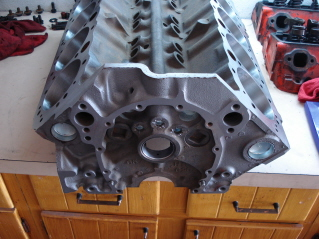 Click image for larger version  Name:Machined Block.jpg Views:143 Size:63.1 KB ID:30351