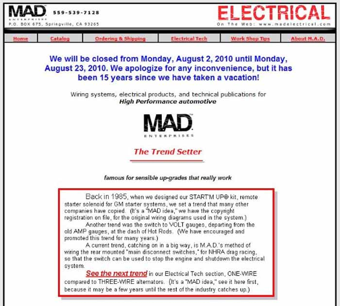 Click image for larger version  Name:Mad_Vacation.JPG Views:171 Size:69.3 KB ID:47693
