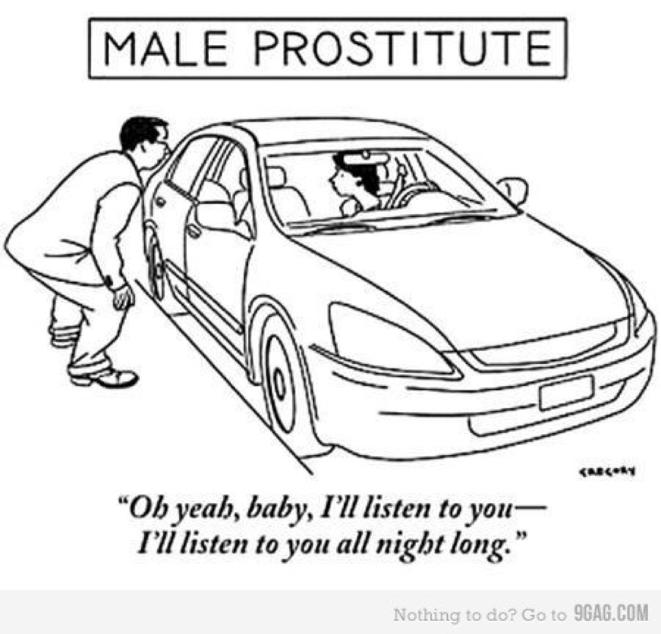 Click image for larger version  Name:Male Pros.jpg Views:553 Size:90.3 KB ID:61794
