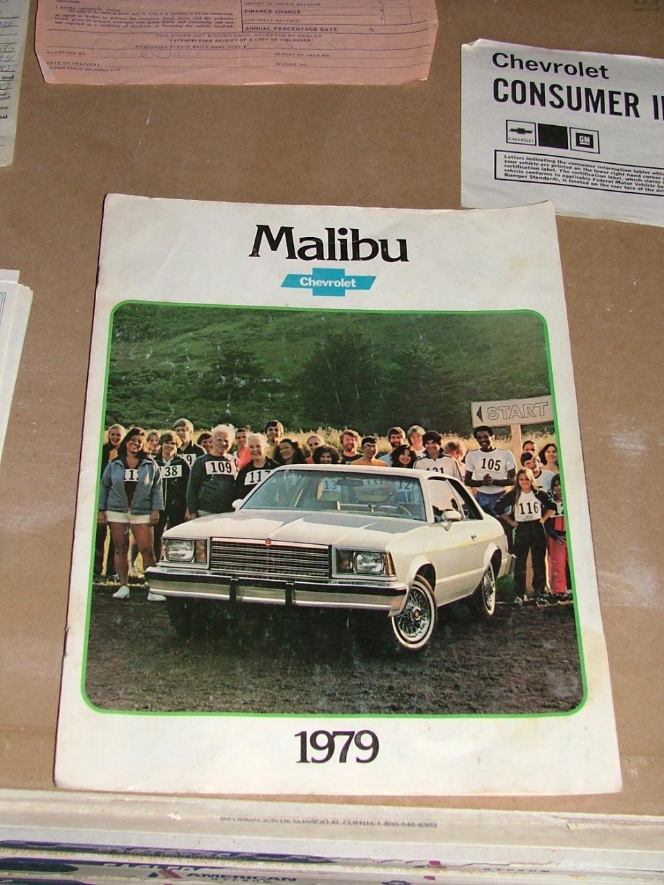 Click image for larger version  Name:Malibu 147.jpg Views:121 Size:448.4 KB ID:70730