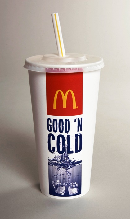 Click image for larger version  Name:mcd cup.jpg Views:79 Size:55.7 KB ID:40406