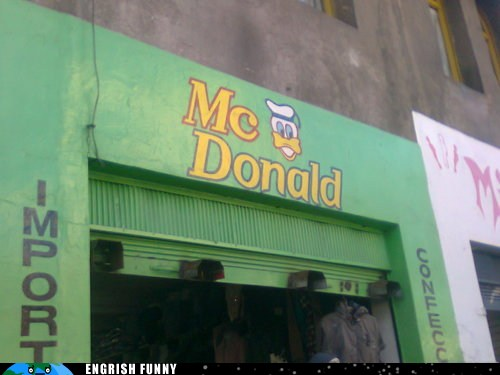 Click image for larger version  Name:McDonald.jpg Views:528 Size:35.2 KB ID:65866