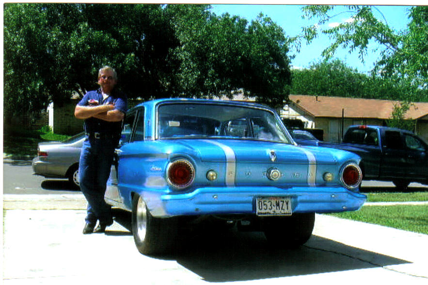 Click image for larger version  Name:Me and the car.jpg Views:81 Size:119.2 KB ID:38483