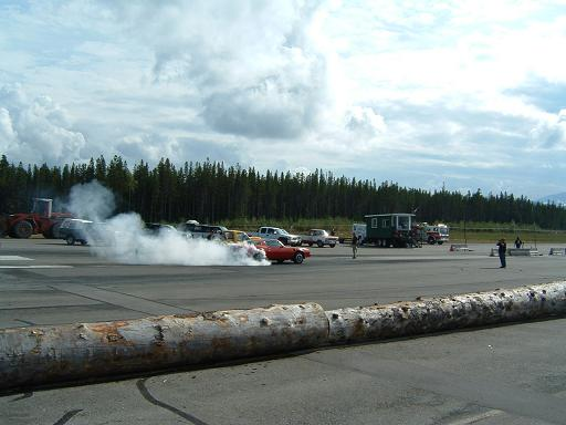 Click image for larger version  Name:me warming up the tires 2.jpg Views:84 Size:29.4 KB ID:2493