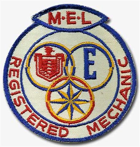 Click image for larger version  Name:MEL REGISTERED MECHANIC.jpg Views:218 Size:57.0 KB ID:45103