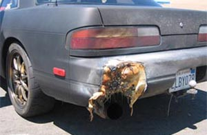 Click image for larger version  Name:melted_bumper.jpg Views:76 Size:34.5 KB ID:79298