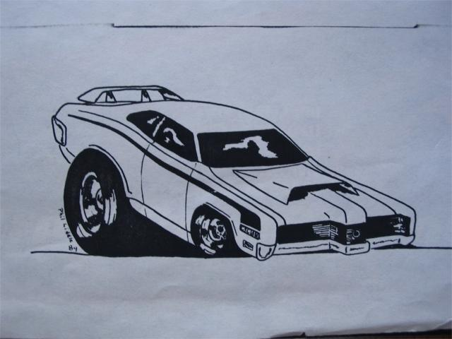 Click image for larger version  Name:merc drawing.jpg Views:152 Size:34.0 KB ID:11206