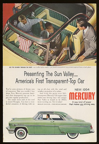 Click image for larger version  Name:merc54sunvall.jpg Views:66 Size:54.1 KB ID:15230