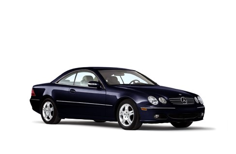 Click image for larger version  Name:mercedes.jpg Views:494 Size:15.0 KB ID:1640