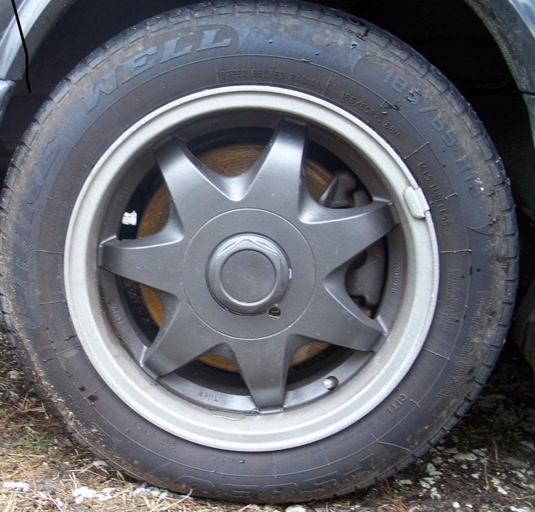 Click image for larger version  Name:mercedeswheel.jpg Views:140 Size:164.5 KB ID:29195